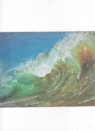 Okitu Wave