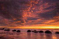 beach dawn2