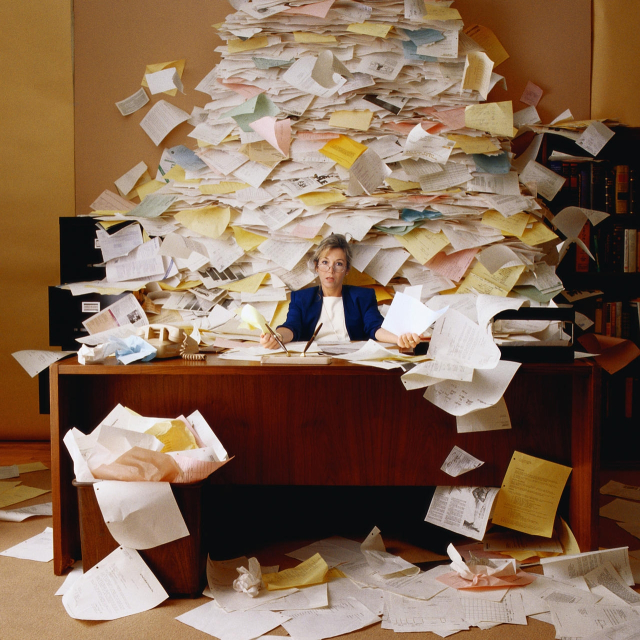 paperwork-chaos